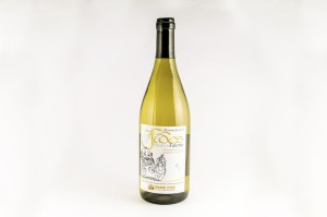 DSC_0365 vino bianco falerio