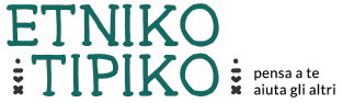Etniko & Tipiko Logo